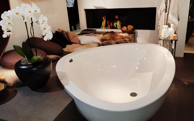 salle_bain1