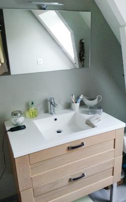 salle_bain10