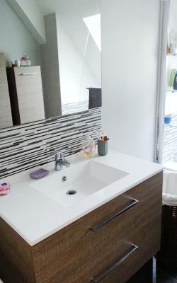 salle_bain12