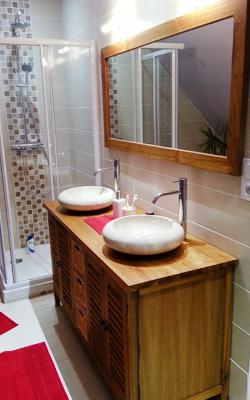 salle_bain14