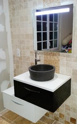salle_bain15