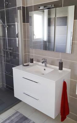 salle_bain16