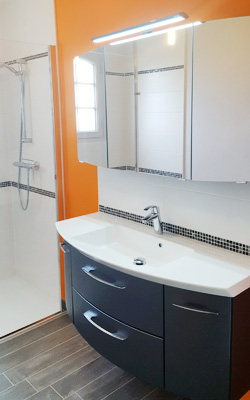 salle_bain17