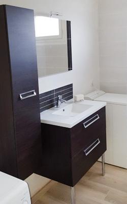 salle_bain18