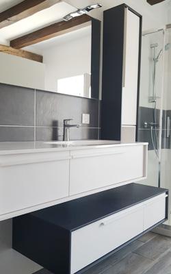 salle_bain19