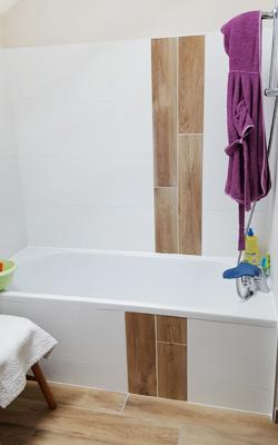 salle_bain2