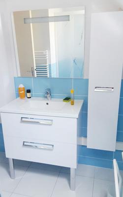 salle_bain20