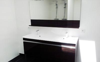 salle_bain3