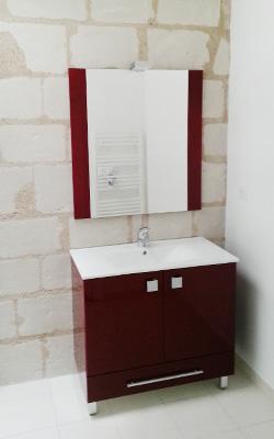 salle_bain5