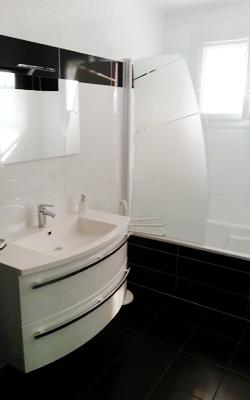 salle_bain6