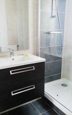 salle_bain8